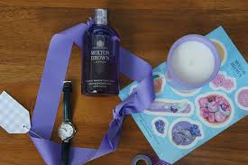 why i love molton brown gourmand collection and you should too the great thing about the molton brown fragrances is that the scent lasts and when you burn the candle it actually smells of something unlike many others