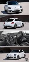 lexus sc500 price canada 27 best lexus rc images on pinterest dream cars rc cars and