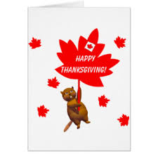 canadian thanksgiving greeting cards zazzle
