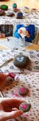 best 25 valentines presents ideas on pinterest creative