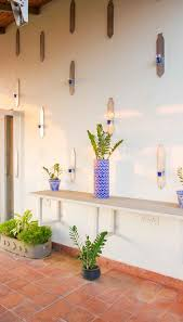 shima home decor miami fl 42 best beautify your exterior images on pinterest colors