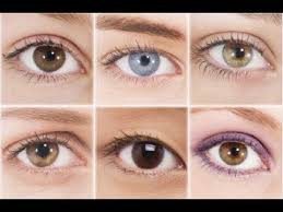 most flattering eye makeup for your eye shape newbeauty tips and tutorials