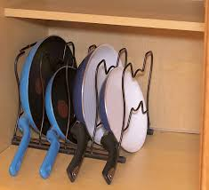 how to organize pots and pans mommy is a wino