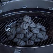 best way to light charcoal how to start your charcoal grill char broil char broil