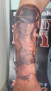 sherbrooke tattoo johnny boy tattoo sherbrooke johnny boy tattoo