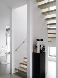 piet boon styling by karin meyn staircase design how to make