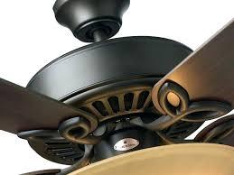 no blade ceiling fans vortex ceiling fan yepi club