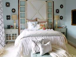 bedroom shabby chic bedroom decorating ideas unique bedrooms
