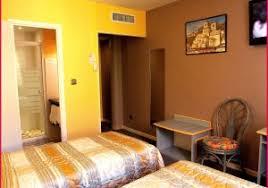 chambre d hotes lisbonne chambre d hote lisbonne 268349 chambres d hotes lisbonne pas cher