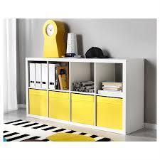 Ikea 4x4 Bookshelf by Wall Units Ikea Storage Cubes Cube Storage Argos Ikea Kallax