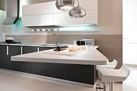 kitchen backdrop brick kitchen backdrop beige white kitchen design white tile