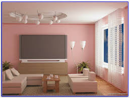 colors of paint for bedrooms asian paints interior colour combinations for living room home