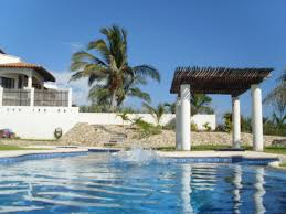 condo arrecifes 6 puerto escondido 4 persons blue horizon