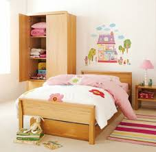 sunshiny mirrored bedroom furniture ikea photo mirrored bedroom