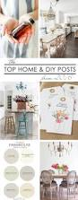 the best diy projects and decorating tips of 2016 maison de pax