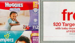 target black friday online diapers new 3 1 huggies diapers coupon u0026 target deals totallytarget com