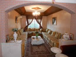 chambre majorelle ventes appartement 2 chambres majorelle marrakech agence