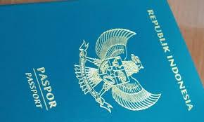 membuat paspor pelaut panduan lengkap cara buat paspor di bogor portal seputar cimanggu