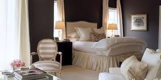 beautiful bedrooms on pinterest photos and video
