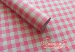 plaid wrapping paper plaid wrapping paper for sale