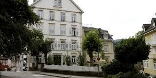Baden Baden Restaurant Restaurants In Baden Baden Baden Baden