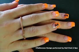 the full service salon in colorado nails u0026 pedicures for