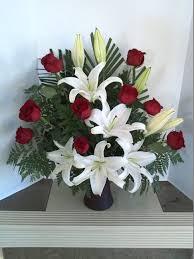 funeral floral arrangements funeral flowers sympathy flowers send flowers for funeral