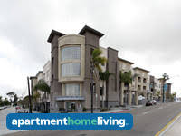 two bedroom apartments in san diego cheap 2 bedroom san diego apartments for rent from 300 san diego ca
