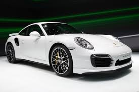 porsche 911 buying guide a timer s guide to buying a used porsche 911