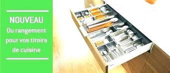 tiroir de cuisine en kit organiser sa maison ranger petit bazar un kit de rangement de