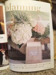 florist columbus ohio corazon wedding columbus ohio wedding florist house