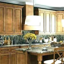 In Stock Kitchen Cabinets Home Depot Stock Pantry Cabinet Kitchen Pantry Cabinets Home Depot Cabinets