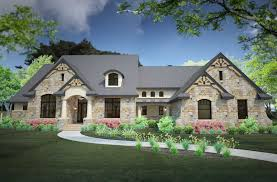 mountainside house plans ski house plans and exciting mountainside house plans contemporary