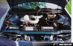 supercharger for camaro v6 supercharging a 3 4 ls1lt1 forum lt1 ls1 camaro firebird