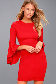 new in style fashion trends in dresses u0026 shoes for women
