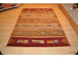 Modern Rugs On Sale On Sale Modern Handmade Rug Only 1450 See Hundreds More New