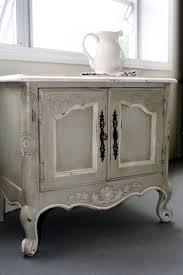 97 best french decorating images on pinterest home painted vintage painted french country