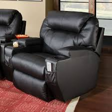Comfortable Home Theater Seating Top 21 Types Of Home Theater Recliners And Chairs