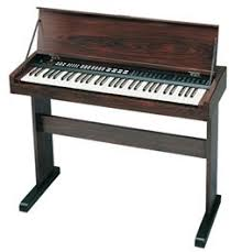 Keyboard Stand And Bench 17 Best Base Teclado Images On Pinterest Piano Table Keyboard