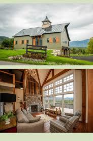 Barn Home Plans The 25 Best Barn Home Plans Ideas On Pinterest Barn Style House