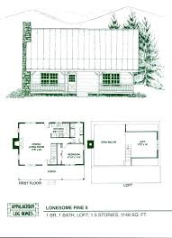 floor plans for cabins small floor plans cabins best of small log cabin floor plans small
