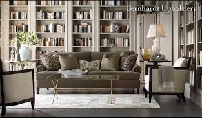 Modern Living Room Furniture Ottawa Creditrestoreus - Modern living room furniture ottawa