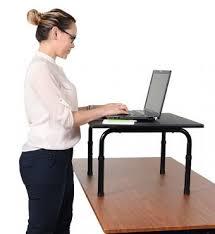 computer desk workstation computer table office desk