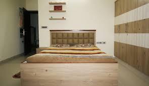 home interior work home interior design ideas photos in india hometriangle