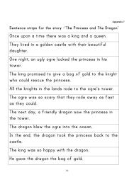 kssr english year 3 sk sjk guidebook