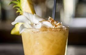 mai tai cocktail recipes u0026 mixology koloa rum company
