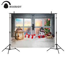 aliexpress com buy allenjoy photography background christmas