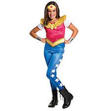 Lalaloopsy Halloween Costumes Girls U0027 Halloween Costumes Kmart