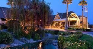 Hton Bay Landscape Lighting Major Hotels Sold In Mar Mission Bay The San Diego Union