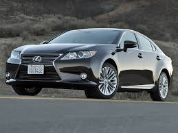 lexus es 2018 2015 lexus es 350 pictures 2017 2018 best cars reviews lexuses